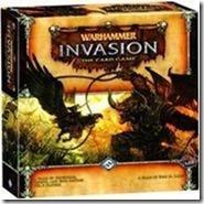 warhammerinvasion