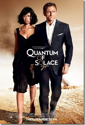 Quantum_of_Solace_onesheet